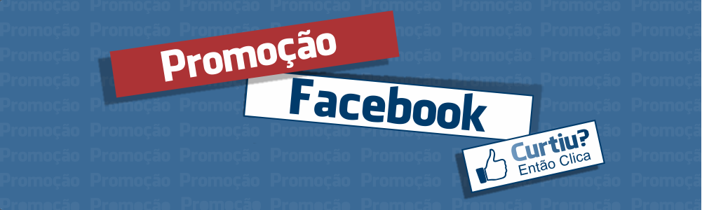 banner-facebook.png