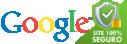 rodape-google.png